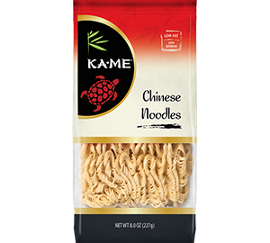 kame chinese noodles